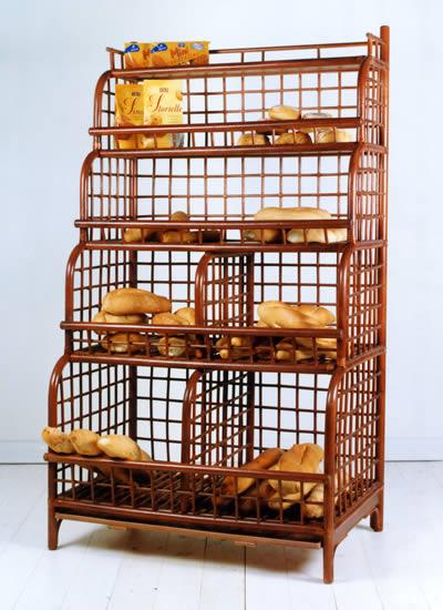 Mobili In Giunco E Rattan.Nardi Claudio Lavorazione Vimini Bambu Giunco Rattan